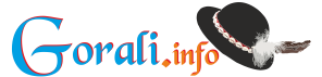 Gorali.info