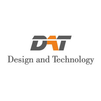 DaT - Design and Technology