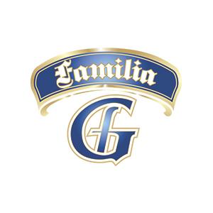 Gas Familia