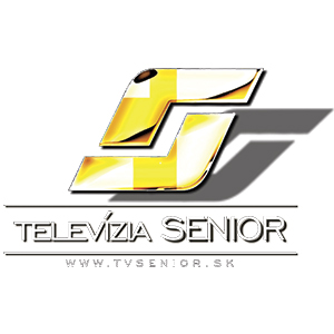 TV Senior